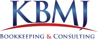 KBMJ Bookkeeping & Consulting