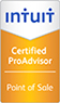 KBMJ Bookkeeping & Consulting - Intuit Certified ProAdvisor | Point of Sale