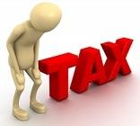 TaxTips 0514 image 1