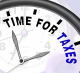 TaxTips 0714 image 2