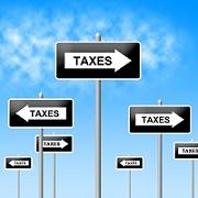 TaxPlan 0315 image 2