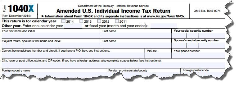TaxPlan 1015 image 1