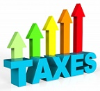 TaxPlan 1115 image 1