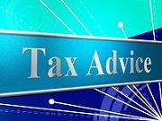 TaxPlan 1115 image 2